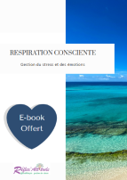 couv ebook